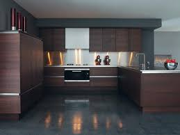 kitchen incredible best cabinets veneer lacquer wood best kitchen furniture