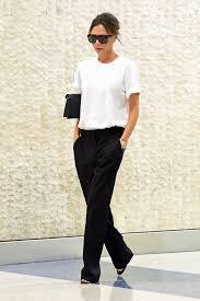 Простая белая <b>футболка</b>: как выбрать, с чем носить | Белые ...