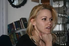 Bild 19 von 21 aus Beitrag: Sandra Lehmann, Fernseh-Schauspielerin aus Friedberg im Portrait. Gefällt mir. 0. Jetzt anmelden oder neues Konto erstellen! - 146172_web