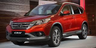 Harapan Baru - Sales Honda - Honda Mobil