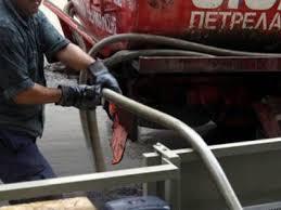 Η Αύξηση της τιμής του πετρελαίου και τα παραμύθια της Κυβέρνησης.