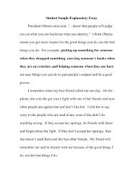 easy essay topics for kids template easy essay topics for kids