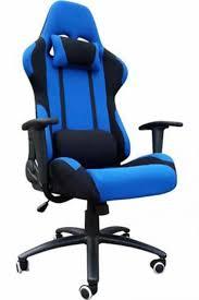 <b>Хорошие кресла Gamer</b> Blue - купить, заказать <b>кресло</b> ...