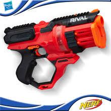 <b>Hasbro Nerf Rival</b> Champre Rotative Gun XX-1500, мягкая ...