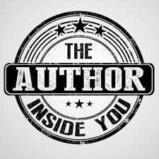 The Author Inside You
