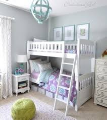 cheap chandeliers for girls rooms centsational girl blog archive girls room faqs chandelier girls room