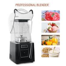 <b>Blender</b> Commercial Promotion-Shop for Promotional <b>Blender</b> ...