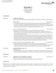 Resume Writing Service San Diego Ca Free Sample Cover Letter Customer Service