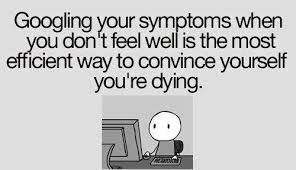 Image result for getting over sick quotes