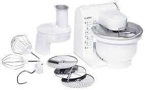 Кухонный <b>комбайн Bosch MUM 4426</b> - отзывы покупателей на ...