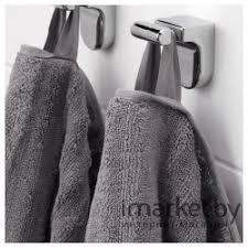 Полотенца — купить полотенце в Минске, цена в интернет ...