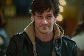 Gallery: Tanner Hall Star Tom Everett Scott Grew Up Good - testannerhall1