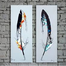 Buy <b>feather paint</b> and get free shipping on AliExpress