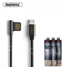 <b>Кабель Remax Emperor Cable</b> For <b>Type</b>-<b>c</b> RC-054a (Black ...