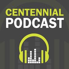 Centennial College Podcast