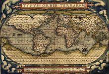 <b>Политическая карта мира</b> — Википедия