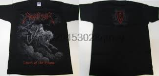 <b>EMPEROR Wrath of</b> the Tyrant Mens t shirt all size all over Print ...
