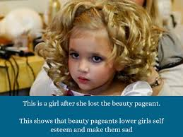 essay on negative aspects of child beauty pageants  essay on negative aspects of child beauty pageants