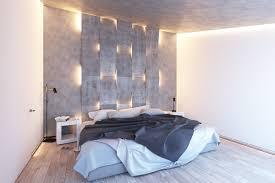 25 stunning bedroom lighting ideas bedroom lighting design ideas
