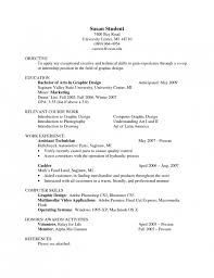 Aaaaeroincus Fascinating Best Resume Examples For Your Job Search