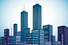 Image result for big city