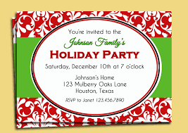 christmas party email invitations templates wedding email invitation generator invitations ideas holiday party invites invitations templates able christmas