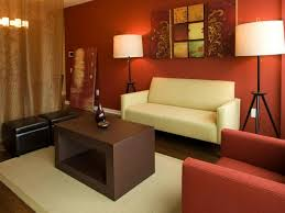 amazing red living room ideas living room feature wall red living room for asian themed living amazing red living room ideas