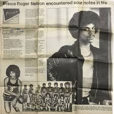 the real story behind prince s junior high basketball photo the real story behind prince s junior high basketball photo com