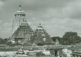 Image result for puri jagannath temple kitchen