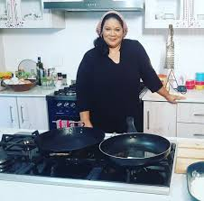 Cape Malay Cooking with <b>Fatima</b> Sydow - होम | Facebook