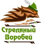 """<b>Бинокли</b> и монокуляры - Стрелковый Клуб """"Стреляный Воробей"""""""