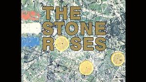 BBC Radio 1 - Zane Lowe, The <b>Stone Roses - The Stone Roses</b> ...