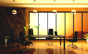 modern executive office desk interior design architecture and decor tools law office design ideas architecture office design ideas modern office