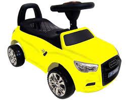 <b>Каталка</b>-<b>толокар RiverToys</b> Audi JY-Z01A MP3 со звуковыми ...