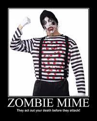 zombie-pug-funny-zombie-apocalypse-memes-pics | Bajiroo.com via Relatably.com