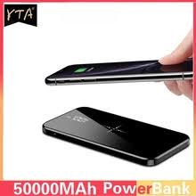 Best value <b>xiaomi</b> qi <b>power bank</b>