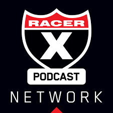 The Racer X Podcast Network