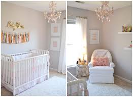 baby nursery furniture in light tone baby nursery furniture