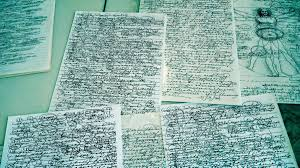 jamison twins on sample of the psychic twins jamison twins 127760 on sample of the psychic twins automatic writing how we predict future events like 9 11 paris and orlando