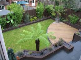 Small Picture Best 20 Small garden design ideas on Pinterest Small garden