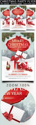 best images about christmas flyer templates christmas new year party flyer