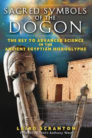 point furniture egypt x: sacred symbols of the dogon the key to advanced science in the ancient egyptian hieroglyphs laird scranton john anthony west  amazoncom