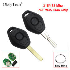 Special Price For car key 315 list and get free shipping - a484