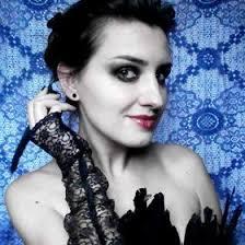 Natalia Lisova (ahnatalii) на Pinterest