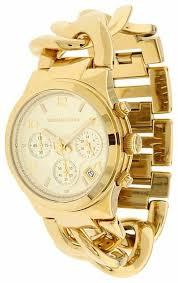 Наручные <b>часы MICHAEL</b> KORS MK3131 — купить по выгодной ...