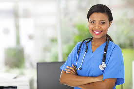 pursuing a career in healthcare sonographer