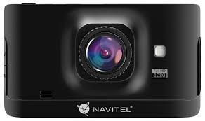 <b>Видеорегистратор NAVITEL R400</b> — купить по выгодной цене на ...