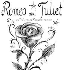 themes found in romeo and juliet thinglink replace image