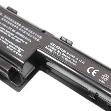 Интернет-магазин Golooloo 6 cell v3-571G v3-771G <b>Батарея</b> для ...