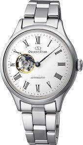 ORIENT Orient Star - купить <b>наручные часы</b> в магазине TimeStore ...